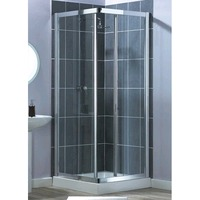 Furniture: Showers